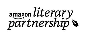 Amazon Literary Partnership