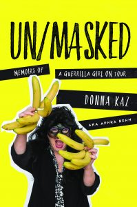 cover-unmasked-copy